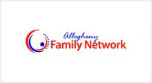 ALLEGHENY FAMILY NETWORK