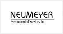 NEUMEYER Environmental Services, Inc.