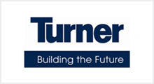 Turner Building th future