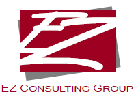 EZ Consulting Group